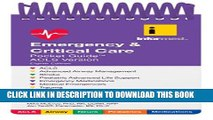[PDF] Emergency     Critical Care Pocket Guide Full Online[PDF] Emergency     Critical Care Pocket