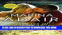 [PDF] Last Kiss of Summer (Forever Special Release Edition) (Destiny Bay) Popular Online