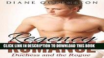 [PDF] Regency Romance: Duchess and the Rogue (Historical Regency Romance, Duchess Short Stories,