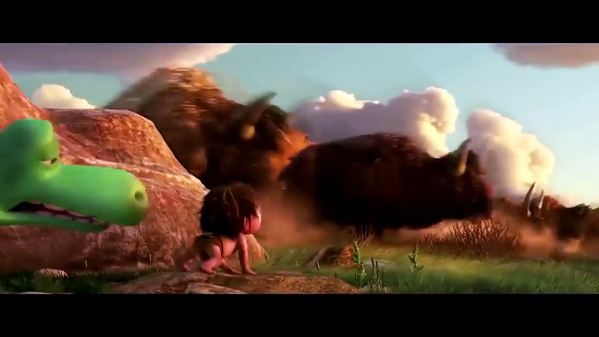 Cartoons for Kids Compilation Just for Kids Entertainment - The Battles Of Heroes