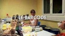 Expédition Madibenthos : le Barcode