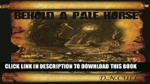 [PDF] Behold A Pale Horse Full Online