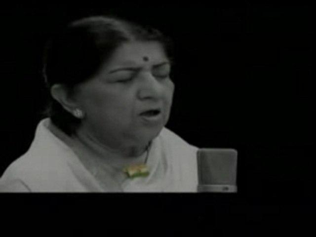 India anthem - Hymne de l'Inde