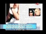Pakistani actress Meera accuses Mahesh Bhatt
