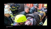 cap5 Emergencias en boston