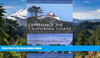 Big Deals  Experience the California Coast: A Guide to Beaches and Parks in Northern California: