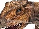 juguetes dinosaurios para niños, juguetes dinosaurios, juguetes de dinosaurios para niños pequeños