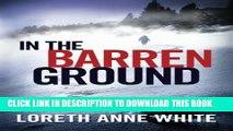 [PDF] In the Barren Ground Full Online