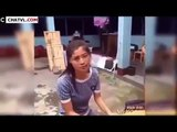 #14 Funny videos 2016 funny vines try not to laugh challenge + Hot Pranks JOKES Fails of Sep