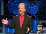 Part 2 : Jon Stewart @ Larry King (2006-02-27)