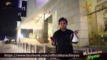 5 Minutes Men vs Women By Karachi Vynz pakistani vines and entertianers 2016 {king of fun}