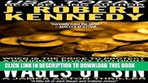 [PDF] Wages of Sin (A James Acton Thriller, #17) (James Acton Thrillers) Popular Online