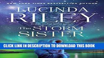 [PDF] The Storm Sister: A Novel (The Seven Sisters Book 2) Full Colection