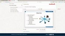 Cloud Computing (Basics of Cloud Computing) MVA