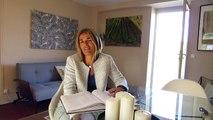 """A Mercurey, une maison d'hôtes ambassadrice de """"Maisons de France"""" by Airbnb"""