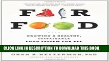 Collection Book Fair Food: Growing a Healthy, Sustainable Food System for All