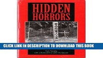 [PDF] Hidden Horrors: Japanese War Crimes In World War II (Transitions: Asia and Asian America)