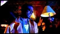 Blackstreet - No Diggity ft. Dr. Dre, Queen Pen