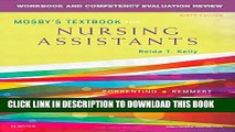 [PDF] Workbook and Competency Evaluation Review for Mosby s Textbook for Nursing Assistants, 9e