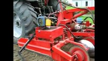 Most Amazing Modern Machines Heavy Equipment In The World, Agriculture Technology Machines -