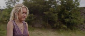 Landmine Goes Click - Trailer