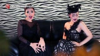 Duo Anggrek Kampret Belang Official Music Video NAGASWARA by NAGASWARA
