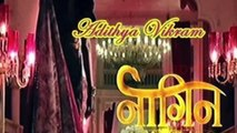 NAAGIN - Season 2 | Adaa Khan aka Shesha joins with Mouni Roy | Naagin - Colors Tv New Serial News
