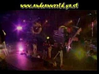 Chinkay (Subtitulado) - Indiogenes