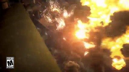 Trailer EA Access de Battlefield 1 de Battlefield 1