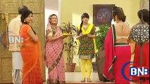 Serial Thapki Pyar Ki On Location Upcoming Episode Shooting