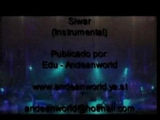 Siwar (Instrumental)  - Indiogenes