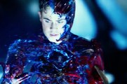 Power Rangers Movie Gets First Teaser and New Character Posters