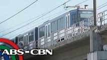 Failon Ngayon: MRT-LRT Construction