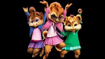Charli XCX - Break The Rules (Titelsong Dschungelcamp 2015 - Chipmunks Version)