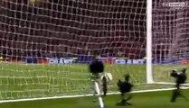 Fedor Cernych Goal HD - Scotland 0-1 Lithuania 08.10.2016 HD