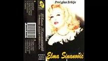 Elma Sinanovic - Sudbina