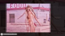 Bella Thorne Sexiest Bikini Shots and Moments Of The Past Year