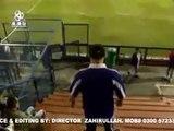pashto funny dubbing by zahirullah,zahirullah,Zahirullah Dubbing funny Mach Mach Mach