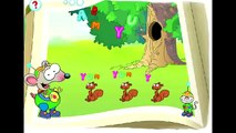 Toopy and Binoo Full Game for Kids - Toopy and Binoo