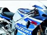 Suzuki Motos pour les enfants, Motos Jouets