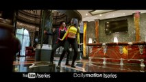 Galat Baat Hai Video Song _ Main Tera Hero _ Varun Dhawan, Ileana D'Cruz, Nargis Fakhri