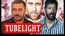 upcoming bollywood movies 2017 | upcoming bollywood movies 2016 trailers songs movies | Raess Movie