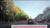 BOOM!! car accident videos real - Car Crashes Compilation 2017 - car accidents attorney