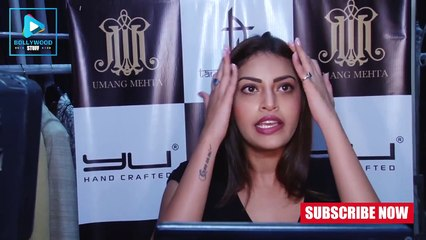 Anushka Ranjan React on Pakistani Artist Ban in India