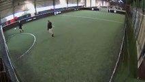 Equipe 1 Vs Equipe 2 - 09/10/16 09:48 - Loisir Bezons (LeFive) - Bezons (LeFive) Soccer Park