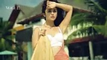 6 things you never knew about Alia Bhatt top songs 2016 best songs new songs upcoming songs latest songs sad songs hindi songs bollywood songs punjabi songs movies songs trending songs mujra dance Hot songs - Video Dailymotion