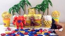 Kids' Toys, Children Videos, Toy Videos for Children,Disney Planes,Masked Rider Kamen Rider,big hero 6,Llilo