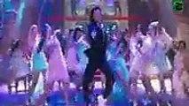 LET'S TALK ABOUT LOVE Video Song HD1080p BAAGHI Tiger Shroff Shraddha Kapoor Maxpluss All Latest Songs  FOOLISHQ Video Song HD 1080p KI & KA Arjun Kapoor Kareena Kapoor Maxpluss All Latest Songs top songs 2016 best songs new