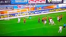 Hellas Verona vs Brescia 2-2 All Goals Highlights  Serie B 09-10-2016