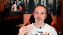 Audacity Tutorial Youtube Tipps Tricks für Anfänger - Klang - Rauschentfernung - Deutsch - Das Monty